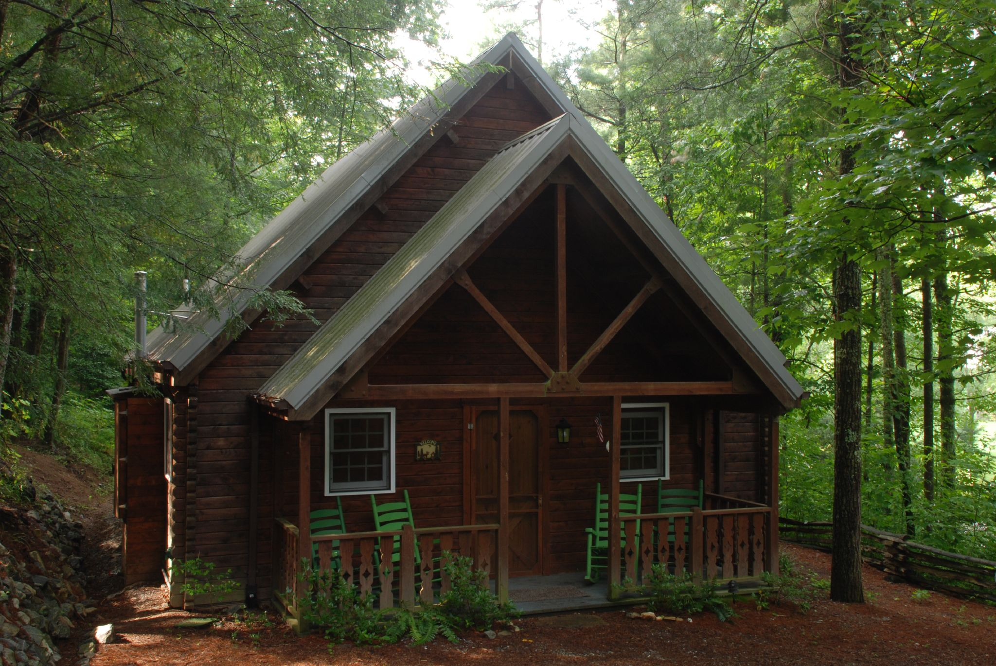 carolina stock on images sale pinterest sc way gallery of cherokee for nc bears mountains log awesome new vacation cabin cabins rentals best north in