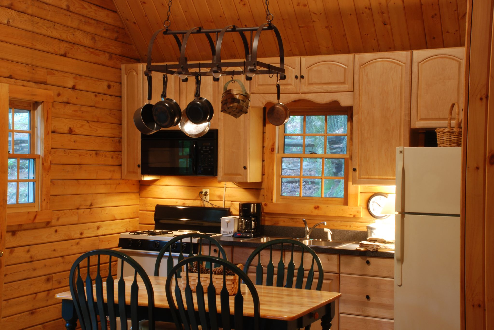 nc carolina vacation north cabins rentals bryson cabin city