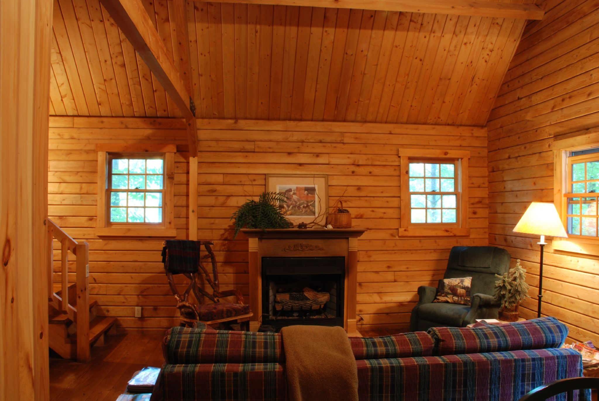 nc cabins craigslist asheville cabin rustic area rental rentals in